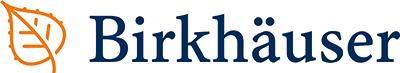 Birkhauser_logo_print