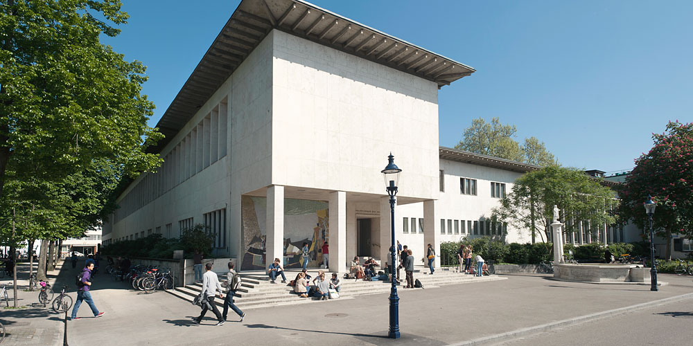 Kollegienhaus_UniBasel