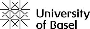 UniBas_Logo_EN