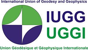 IUGG_Logo_Web