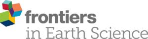 logo_frontiers_earthscience
