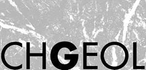 CHGEOL_LOGO