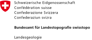 swisstopo